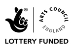 England Arts Council