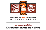 National-Arts-Council-of-South-Africa