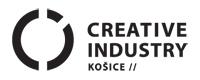 CreativeIndustry_Koice