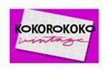 Kokorokoko a vintage shop